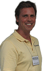 Scott FladHamer