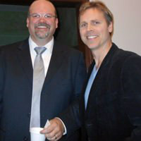 Real Estate & Business Coach Scott FladHamer Interviews Landlord Lawyer